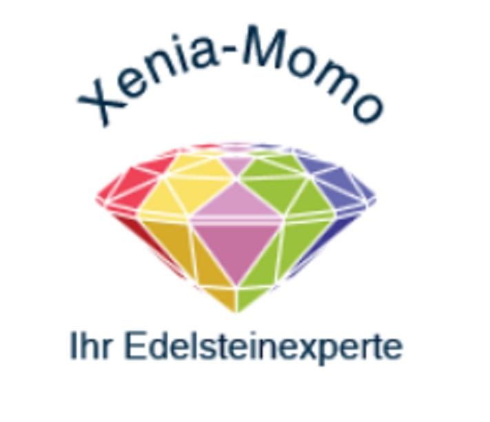 http://www.edelsteinexperte.de-Logo