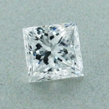0,14ct SI/F DIAMANT