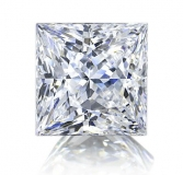 0,16ct SI/F DIAMANT