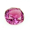 1,40ct AAA PINK VIOLETT SPINELL