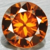 0,70CT AAA MULTI COLOR ANDALUSIT